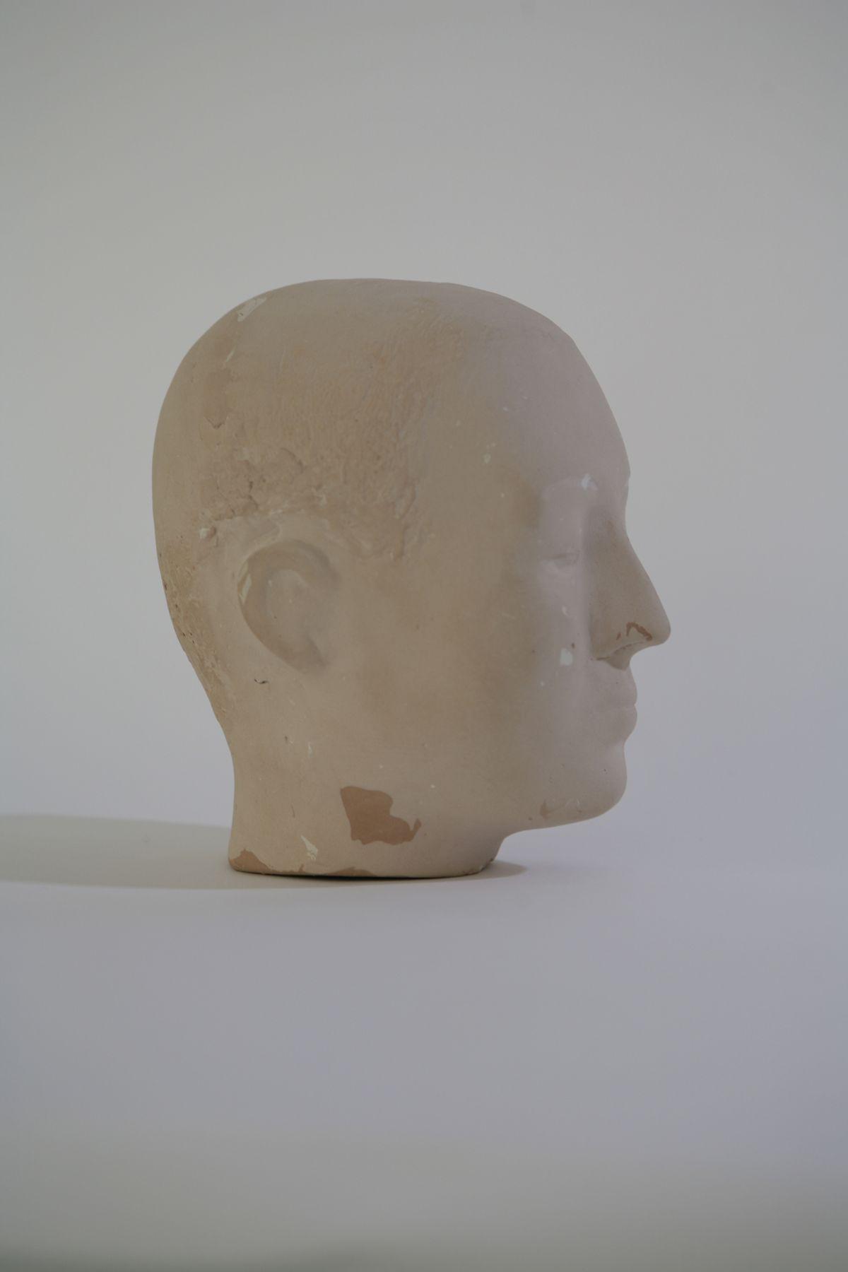 0phips_profil-14c036a6478c24456fcf38071bdb58af